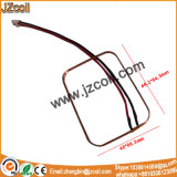 Слипчивое Inductor Coil Antenna Coil с Flexible Flat Cable