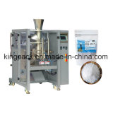 De hete Machine van de Verpakking van de Zak van de Suiker van de Plastic Film van de Materialen van de Verkoop Vacuüm Automatische