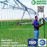 販売のための中心のピボットAgrucultureの潅漑装置システム
