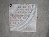 houten 30X30cm kijken Verglaasde Ceramische Tegel 33071 van de Vloer