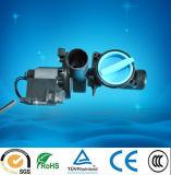 Motore della pompa di scolo della lavatrice di Midea/Samsung/SANYO
