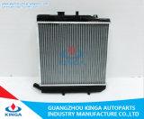 Auto del radiador de Mazda Demio '98 Pw3w al (KJ-16055)