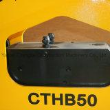 Cthb50 SB50 Rock rompedor hidráulico con cincel de 100mm lateral tipo DH130 Excavadora DH150