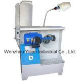Staub-Absorption Yl-1 Rohbearbeitung-Maschine mit niedrigem Preis für Schuhe