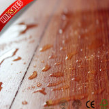 Gepresster Glanz-Laminat-Bodenbelag der u-Nut-12mm hoher