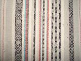 Tessuto di Shirting del jacquard per le Camicia-Camicette