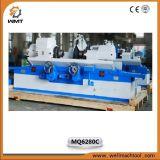 Machine de meulage à vilebrequin Mq8260c pour polissage en métal