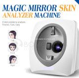 2017 цифровая камера 3D кожи кожу лица в сочетании с кожей сканер для анализа