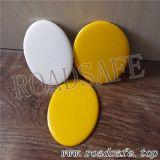Hot Melt material termoplástico reflectante Precio Precio de la pintura de la línea de tráfico