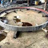 Hohe Präzisions-Sporn-Gang für Hochleistungsmaschinerie
