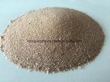 Le dimensionnement de Surface solide/Agent de collage en surface solide rose/Agent de collage en surface/Agent de produits chimiques de papier/ssa solide