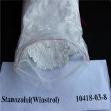 Esteróides anabólicos Injectable líquidos Stanozol de Winstrol da injeção Painless