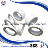China de fábrica libre de Muestras de teléfono de uso doble cara cinta adhesiva de papel