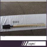 Суринам рынок S588 рытье инструменты высокого качества оборудования сошника