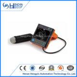 La Chine Machine à ultrasons portable Vet/Humen sonographie Coût de la machine