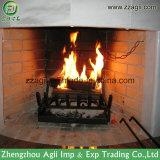 máquina de madera mecánica inútil agrícola de la briqueta 200kg/H