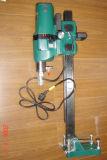Engineering Driller (SZJ058020-CF-205)