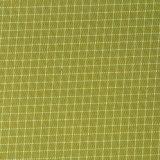 Nylon -Like catiônica Ripstop Oxford 3 milímetros Poliéster