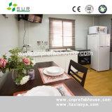 Cer-expandierbare Behälter-Häuser für Verkauf