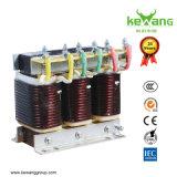 380V/220V kundenspezifischer Energien-Selbsttransformator 100kVA