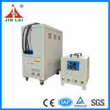 Máquina de aquecedor de indução elétrica de aquecimento rápido IGBT (JLC-50)