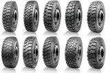 Linglong Tyre/Radial Truck Tyre 7.50r16 9.00r16 245/70r19.5 295/80r22.5