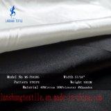 100%Poliéster de Blusa camisa