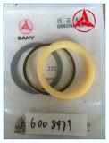 Exkavator-Dichtungs-Reparatur-Installationssätze Sy310-Zj-00-F Nr. 60018972 für Sany Exkavator-Spur-Spanner 30 Tonne