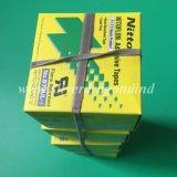 Nastri adesivi di Nitoflon per l'imballaggio del cellulare