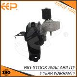Установка автомобильного двигателя для Тойота Yaris Ncp10 SCP10 Ncp30 12305-21060