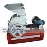 Roccia Hammer Crusher per Mini Machinery