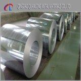 Катушка Galvalume SGLCC G550 Az150 горячая окунутая стальная