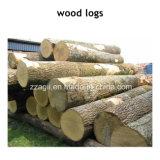 [س] يوافق غابة خشب خشبيّة مرحة كهربائيّة سجلّ مقياس سرعة فالق لأنّ عمليّة بيع