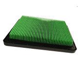 Colocar el filtro de aire Hon GC135/ Gcv135/ GC160/ Gcv160/ GC190/ Gcv190/ GX100 /Hrr216