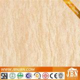 A cerâmica de Foshan telha a telha de assoalho dobro Polished do carregamento (J6M00)