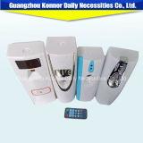 Renovar el equipo de pulverización automática de la habitación del hogar desodorante dispensador de ambientador de coche