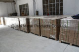 価格304中国の316本の鋼鉄ケーブルのタイ