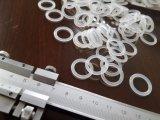 Цветастое колцеобразное уплотнение силикона, набивка силикона, уплотнение силикона для промышленного уплотнения