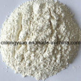 Polvere dell'aglio disidratata fabbrica dello Shandong