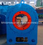 Belt Conveyor (NJZ40)のための安全トルクLimited Hold Back Device