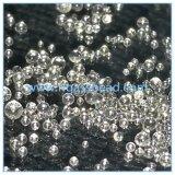 El marcado de tráfico pintura micro perlas de vidrio para la Seguridad Vial