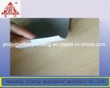 Aufbauende imprägniernmembrane Belüftung-wasserdichte Membranen
