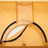 Luxuxqualität Bell&Nbsp; Tent&Nbsp; 4m 5m&Nbsp; 6m 7m Canvas&Nbsp; Bell&Nbsp; Teepee&Nbsp; Tent&Nbsp;