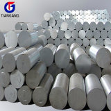 De Staaf van het Aluminium ASTM 1100