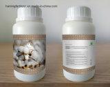 Aminosäure-flüssige Düngemittel-Aminowurzel