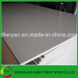 家具の使用法のための高品質のメラミン合板