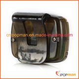 PedometerWristband, Superminipedometer, mechanisches Pedometer
