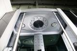 承認されるセリウムが付いている贅沢な蒸気のシャワーの小屋(LTS-9913D)