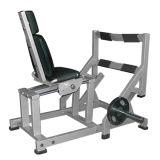 De Apparatuur van de geschiktheid/de Apparatuur van de Gymnastiek voor Super Horizontaal Kalf (hs-1025)