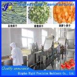 Máquina de circulação do secador da fruta do aquecimento do estilo novo (rígida)